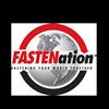Fastenation