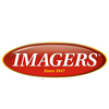 Imagers