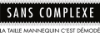 Sans Complexe