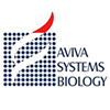 Aviva Systems Biology