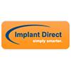 Implant Direct