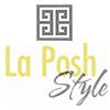 La Posh Style