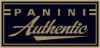 Panini Authentic
