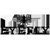 Eyefly