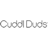CuddlDuds