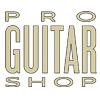 Pro Guitar Shop