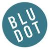 BluDot