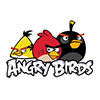 Angry Birds Global Shop