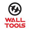 Wall Tools