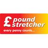 Pound Stretcher