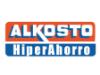 AlKosto