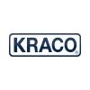 Kraco