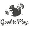 Good To Play