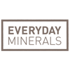 Everyday Minerals