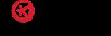 Eguana Commerce Co. Ltd