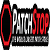 Patchstop