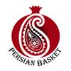 Persian Basket