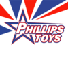 Phillips Toys