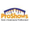 Pro Shows