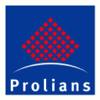 Prolians