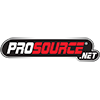 Prosource.net