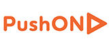 PushON Ltd