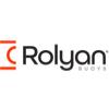 Rolyan Buoys