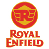 Royal Enfield, a unit of Eicher Motors Limited.
