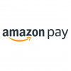 Login and Pay with Amazon