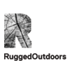 Rugged Outdoors