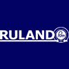 Ruland Manufacturing