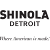 Shinola Detroit