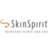 Skin Spirit