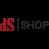 Standaard Shop