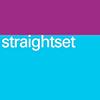 Straightset