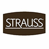 Strauss Direct