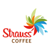 Strauss Coffee Group