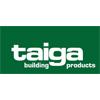 Taiga Building