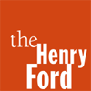 The Henry Ford Museum Store