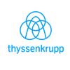 Thyssen Krup