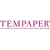 Tempaper Designs