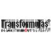 Transformulas