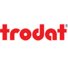 Trodat GmbH