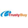 Trusty Buy