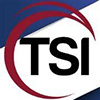 Technical Support International