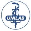 Unilab Philippines