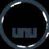 unu GmbH