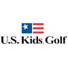 US Kids Golf