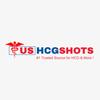 USHCGshots