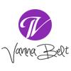 Vanna Belt